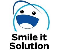 Smile it Solution